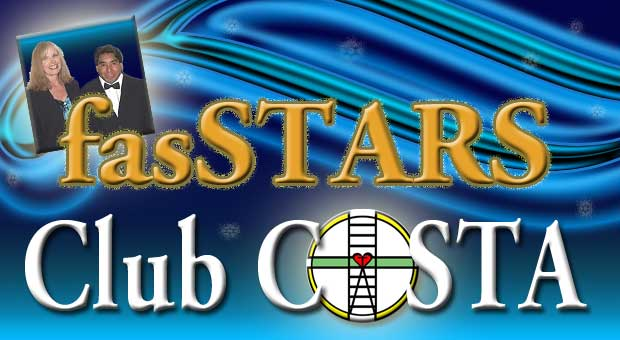 Club COSTA a place to meet other persons interested in Self Advocacy